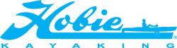 Hobie kajaker webshop